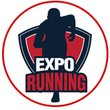 Expo Running Colombia