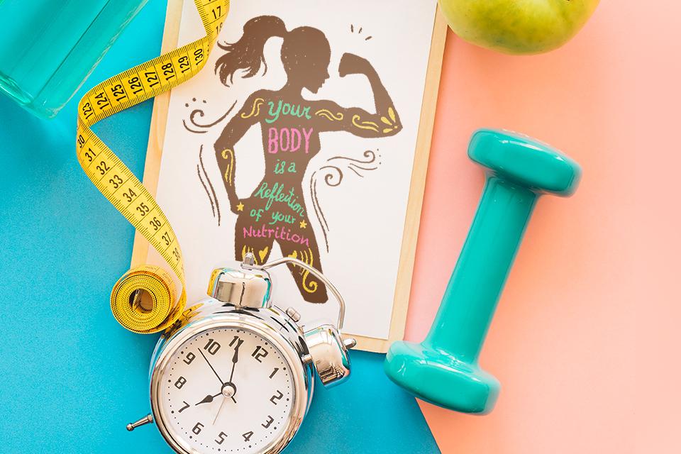 nutricion-para-un-triatlon-vitalmente-magazine-web-01