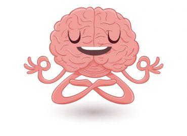 psicologia-para-un-triatlon-vitalmente-magazine-web-01