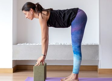 core-lumbar-yoga-vitalmente-magazine-revista-digital