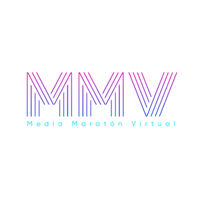 media-maraton-virtual-vitalmente-magazine