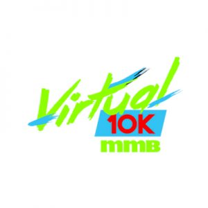 carrera-virtual-10k-en-vitalmente-magazine