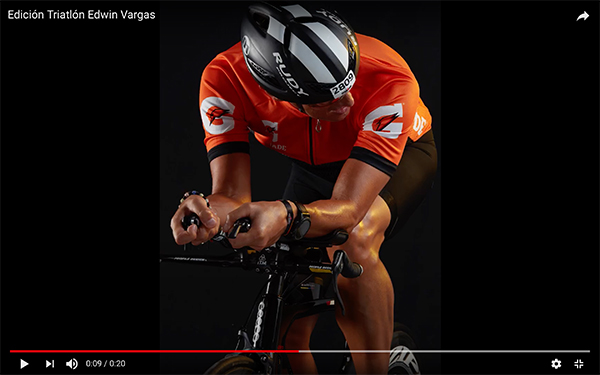 Edwin-vargas-triathlon-vitalmente-home-magazine