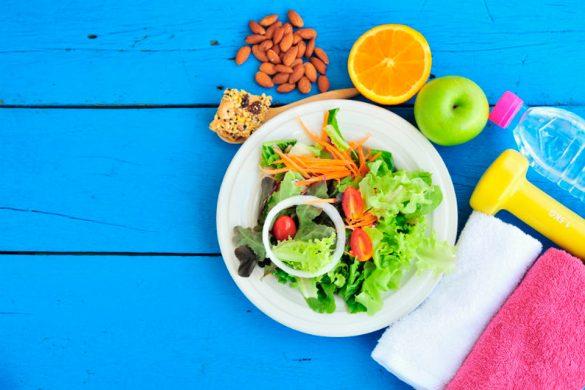 alimentación-y-entrenamiento-funcional-vitalmente-magazine-web