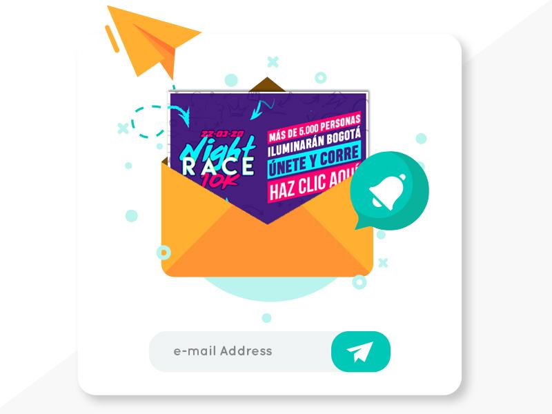 email-marketing-correos-masivos-colombia-vitalmente-magazine-ok