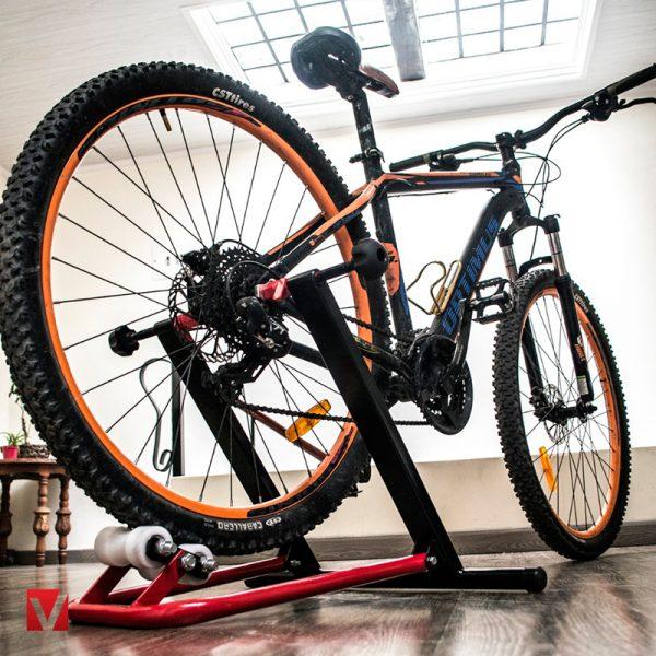 Rodillo-para-bicicleta-vitalmente-magazine-002
