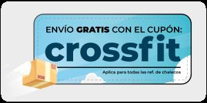 banner-chalecos-crossfit-envio-gratis-colombia-2020-vitalmente-home-ok