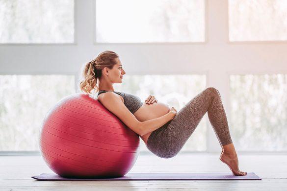 embarazo-y-diabetes-covid-19-en-vitalmente-magazine