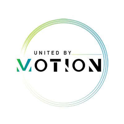 Logo-united-by-motion-vitalmente-magazine-web