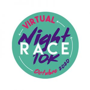 carrera-virtual-night-race-10k-2020
