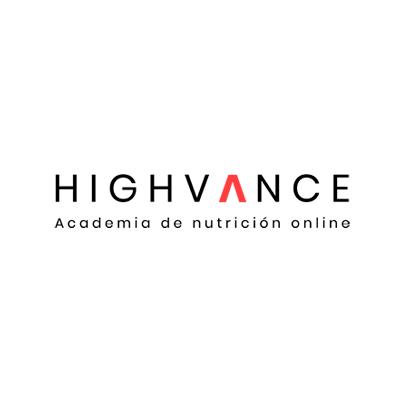 curso-nutrición-online-Highvance-vitalmente-magazine