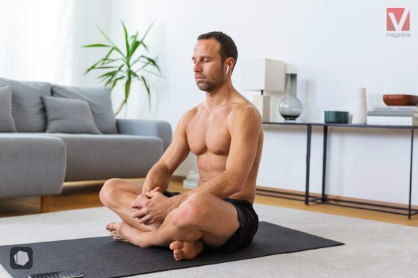 Freeletics-vitalmente-magazine-yoga-para-atletas