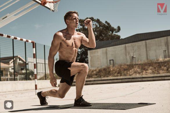 ejercicio-lunges-vitalmente-magazine-free-letics-web