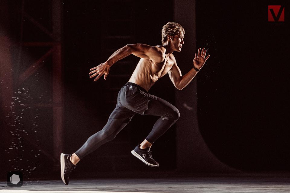 Beneficios del running en intervalos. Rapidez contra Distancia.