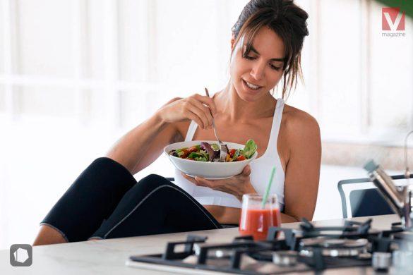 comer-sano-vitalmente-magazine-free-letics