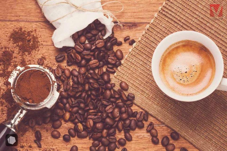 ¿Añades cafeína en tus entrenamientos?