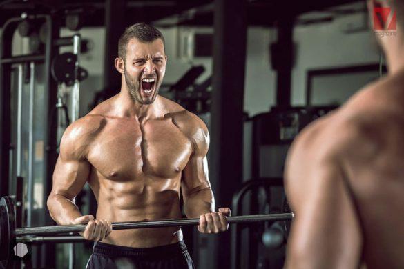 alimentar-tus-músculos-vitalmente-magazine-free-letics-web